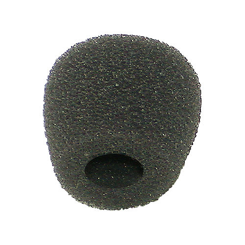 Williams Sound WND002 - Replacement Windscreen for MIC014/MIC079