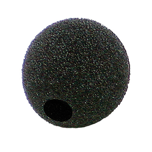 Williams Sound WND006 - Replacement Windscreen for MIC090