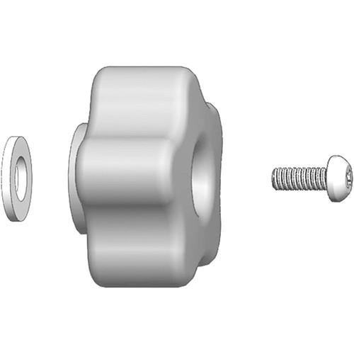 Wimberley CK-550 Soft-Touch Knob Conversion Kit