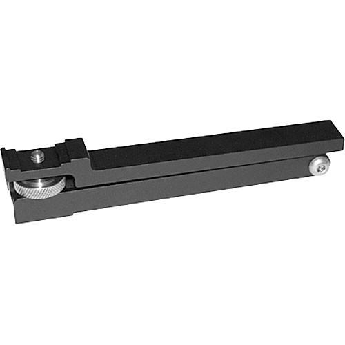 Wimberley Module 7 M-7 Flash Flipper (Shape Shifter System)