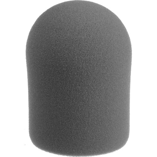 "WindTech 20/421 Series -1.875"" Inside Diameter - Gray"