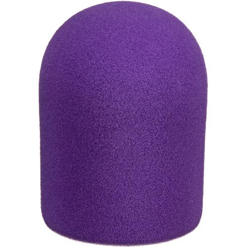 "WindTech 20/421 Series -1.875"" Inside Diameter - Purple"