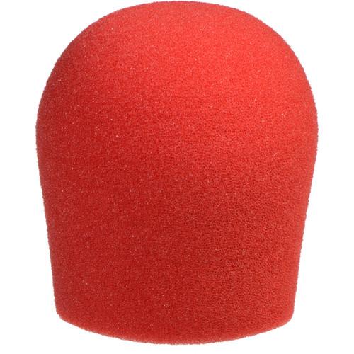 "WindTech 300 Series - 1-3/8"" Inside Diameter - Red"