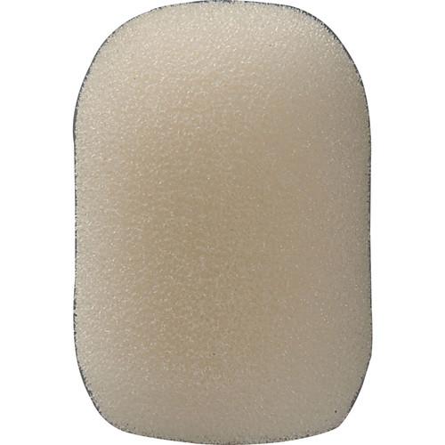 "WindTech 500 Series - 1/2"" Inside Diameter - Off White"