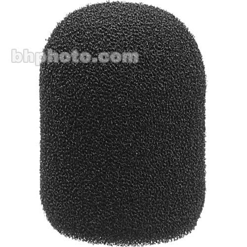 "WindTech 500 Series - 1/2"" Inside Diameter - Black"