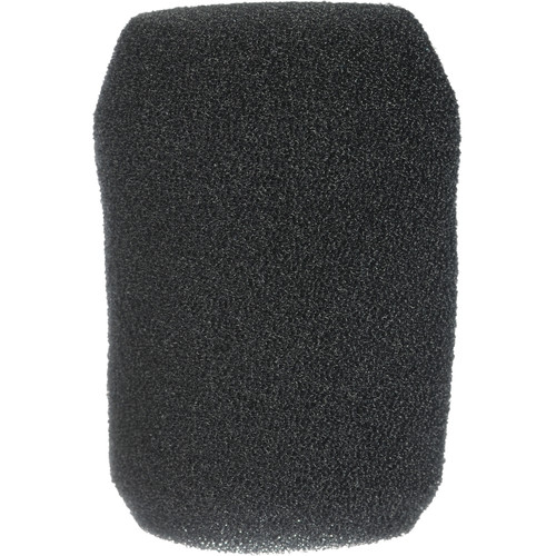 "WindTech 5700 Series - 1"" Inside Diameter - Black"