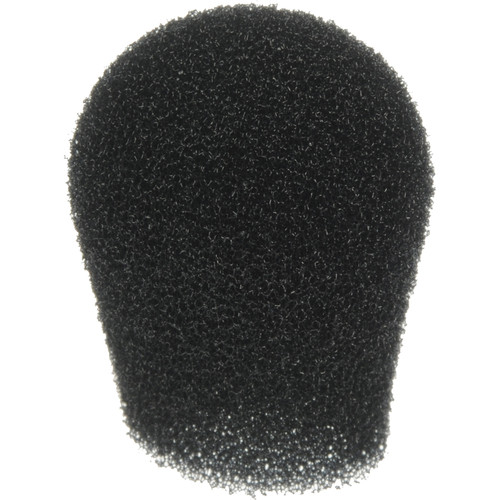 WindTech 8801 Replacement Foam Microphone Windscreen