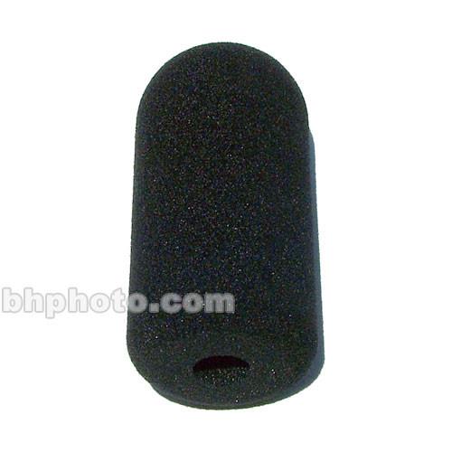 "WindTech BG-200 Windscreen 1"" (Black)"
