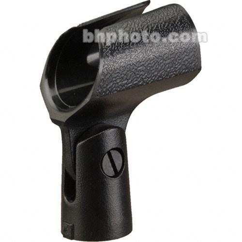 WindTech MC6 - Microphone Stand Clip