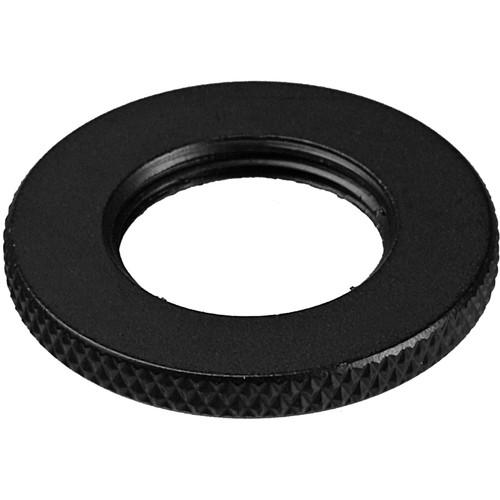 WindTech M5 Stand Top Lock Nut (Black)