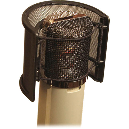 WindTech PopGard Microphone Windscreen