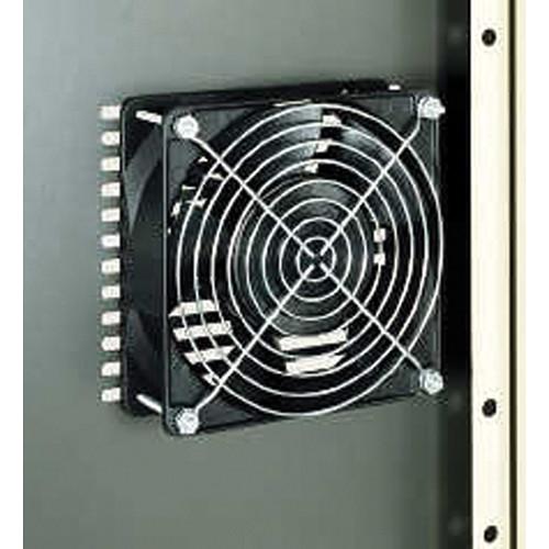 Winsted 10724  Cooling Fan  220V