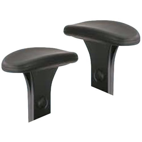 Winsted 11769 - Optional Scoop Arms (Pair)
