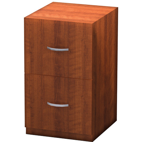 Winsted 15500 Two-Drawer File Cabinet