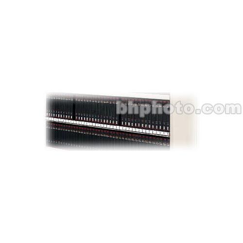 """Winsted 20742   Tape Shelf Label Holder 40"""" (1016mm)"""