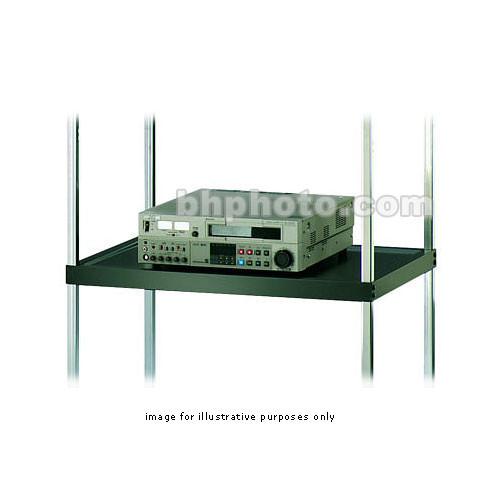 Winsted 33083 Extra A/V Shelf