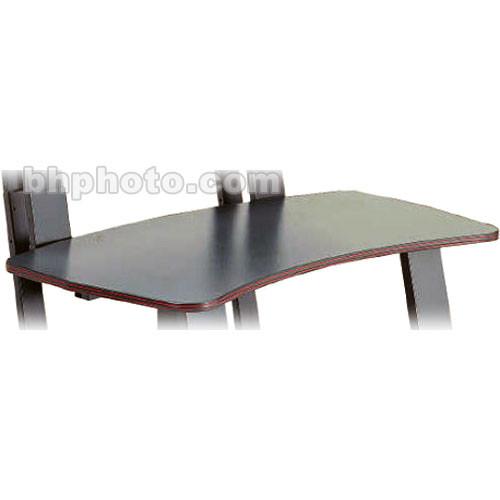 Winsted 46540  Digital Desk Top for E4605