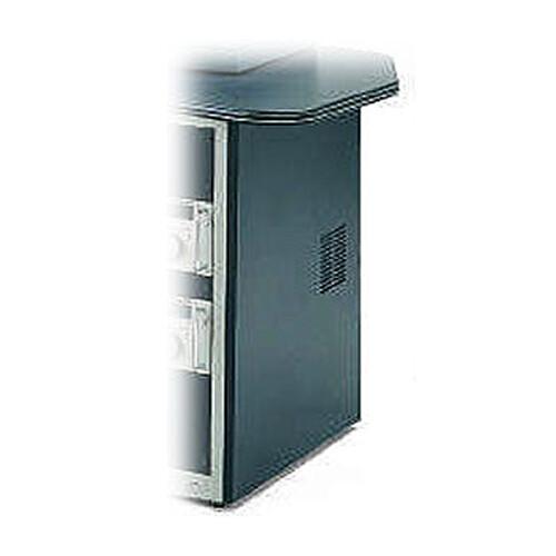 Winsted 47120 Sides for a Single Pedestal Desk