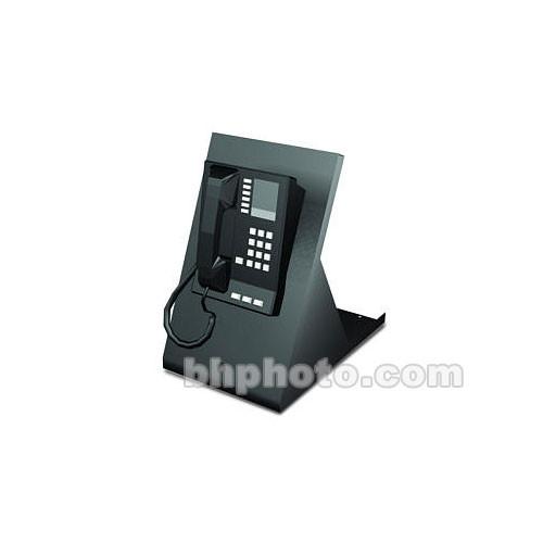 Winsted Prestige Series Telephone Tray (Slim-Line)