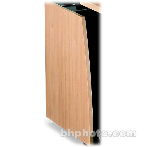 Winsted Side Panels (Pair)