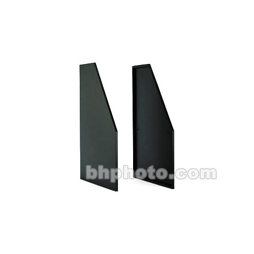 Winsted Side Panel for LCD/3 Base/Slope Module