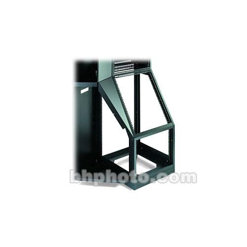 Winsted Base Slope 45&deg Corner Filler for LCD/3 Module