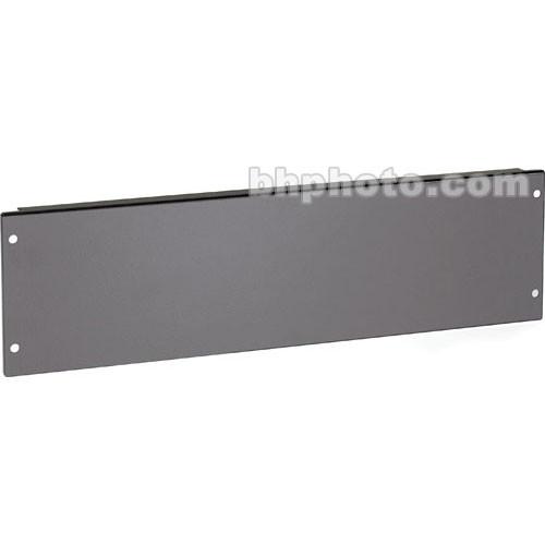 """Winsted 85141 3.5"""" Blank Panel (2U)"""