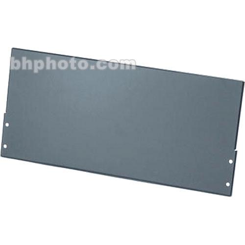 Winsted 85154 Flush Mount Shelf Bracket Filler Panel