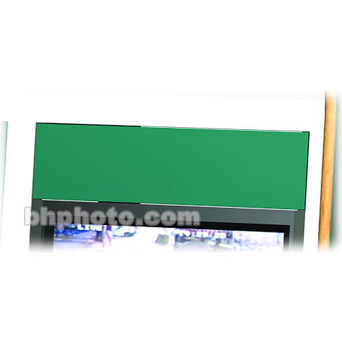 Winsted 85600 Laminate Blank Panel (1U)