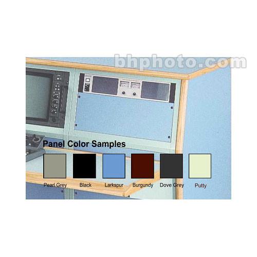 Winsted 85603 Laminate Blank Panel (4U)