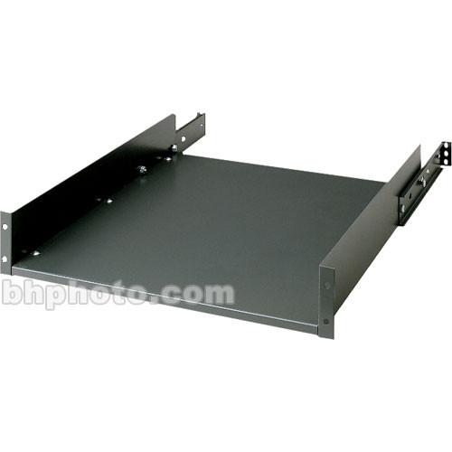 Winsted 86090 Universal Extra-Deep Stationary Shelf