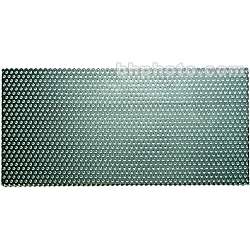 Winsted 86140  Beehive Vented Blank Rack Panel (1U)