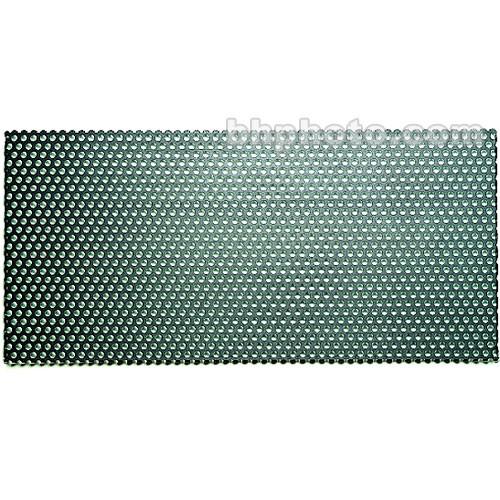 Winsted 86141 Beehive Vented Blank Rack Panel (2U)