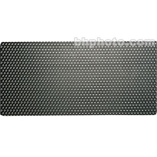 Winsted 86143  Beehive Vented Blank Rack Panel (4U)