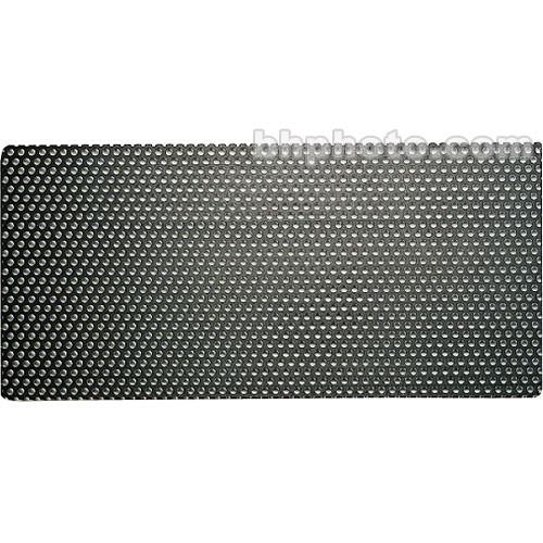 Winsted 86149  Beehive Vented Blank Rack Panel (11U)