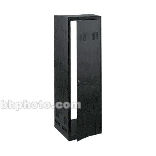 """Winsted 88300 Door for 70"""" Rack (Black)"""