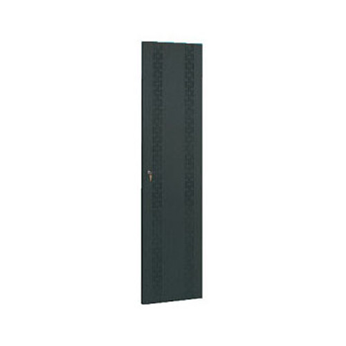 Winsted Locking Vented Door