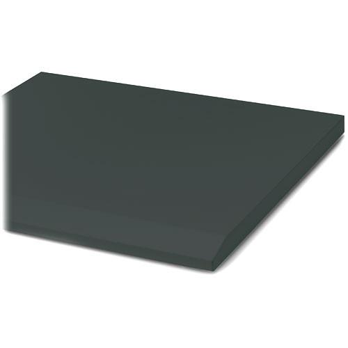 Winsted 90661 Single-Bay Work Shelf for Pro II Rack