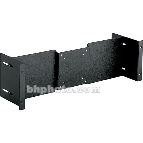 Winsted 92186 Flat Screen Mounting Bracket
