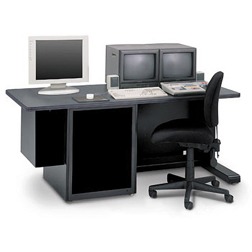 Winsted E4766  Computer Graphics Work Station
