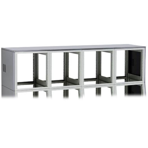 Winsted 4-Bay Top Module for System/85 Series