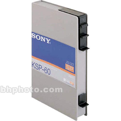 """Winsted 7/8"""" Wide Heavy-Duty Tape Hook, Model WIT6998 (25-Pack)"""