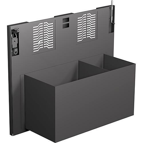 Winsted Door with File/Storage Bin