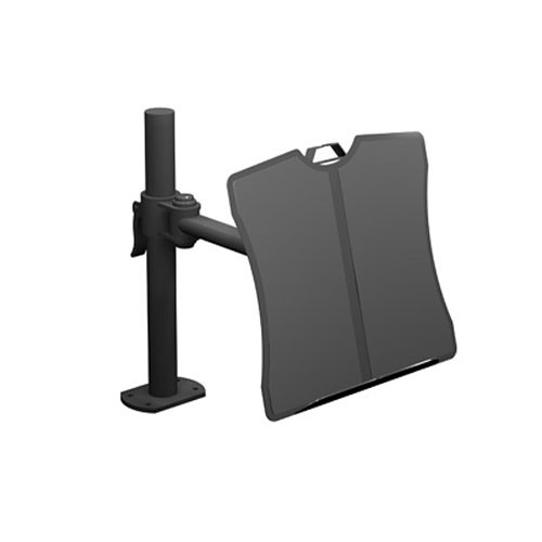 Winsted W6469 Adjustable Phone Tray