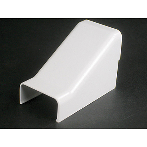 Wiremold Products 2986-WH Drop Ceiling Connector (White)