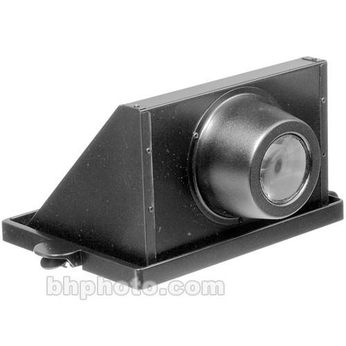 Wista Monocular Reflex Housing for 45VX, SP & RF Cameras