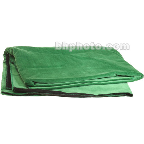 "Wista Large Velvet Focusing Cloth (39 x 35"")"