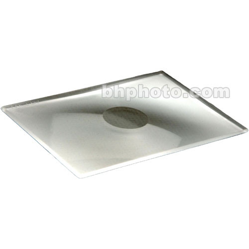 Wista 6x9cm Fresnel Focusing Screen (Bright Screen)