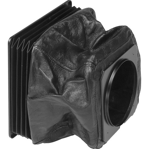 Wista Bag Bellows for Wideangle Lenses