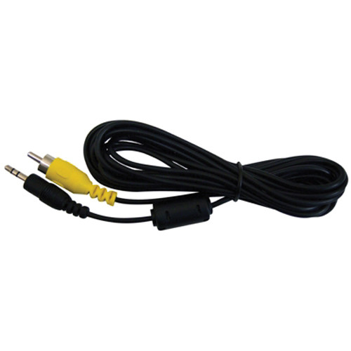 Wolverine Data TV Out Cable
